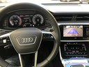 Rent-a-car Audi A6 45 TDI Quattro with its delivery to Paris airport, photo 16