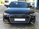 Rent-a-car Audi A6 45 TDI Quattro with its delivery to Paris airport, photo 3