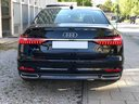 Rent-a-car Audi A6 45 TDI Quattro with its delivery to Paris airport, photo 4