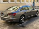 Rent-a-car Audi A6 45 TDI Quattro with its delivery to Paris airport, photo 9