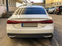 Rent-a-car Audi A7 50 TDI Quattro in Menton, photo 3