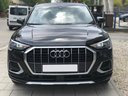 Rent-a-car Audi Q3 35 TFSI Quattro in Menton, photo 6