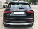 Rent-a-car Audi Q3 35 TFSI Quattro in Menton, photo 3