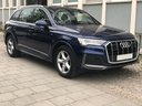 Rent-a-car Audi Q7 50 TDI Quattro Equipment S-Line (5 seats) in Menton, photo 16