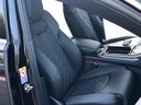 Rent-a-car Audi Q7 50 TDI Quattro Equipment S-Line (5 seats) in Menton, photo 11