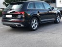 Rent-a-car Audi Q7 50 TDI Quattro Equipment S-Line (5 seats) in Menton, photo 7