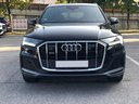 Rent-a-car Audi Q7 50 TDI Quattro Equipment S-Line (5 seats) in Menton, photo 3