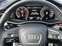 Rent-a-car Audi Q7 50 TDI Quattro Equipment S-Line (5 seats) in Menton, photo 13