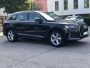 Rent-a-car Audi Q7 50 TDI Quattro Equipment S-Line (5 seats) in Menton, photo 2