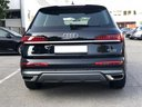 Rent-a-car Audi Q7 50 TDI Quattro Equipment S-Line (5 seats) in Menton, photo 5