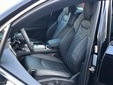 Rent-a-car Audi Q7 50 TDI Quattro Equipment S-Line (5 seats) in Menton, photo 8