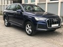 Rent-a-car Audi Q7 50 TDI Quattro Equipment S-Line (5 seats) in Menton, photo 15