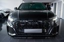 Rent-a-car Audi RS Q8 in Saint-Tropez, photo 3