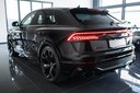 Rent-a-car Audi RS Q8 in Saint-Tropez, photo 1