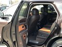 Rent-a-car Bentley Bentayga 6.0 Black in Provence, photo 9