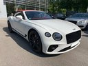 Rent-a-car Bentley GTC W12 First Edition 2019 in Antibes, photo 11