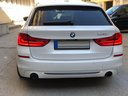 Rent-a-car BMW 5 Touring Equipment M Sportpaket in France, photo 4