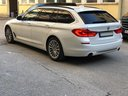 Rent-a-car BMW 5 Touring Equipment M Sportpaket in France, photo 2