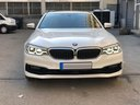 Rent-a-car BMW 5 Touring Equipment M Sportpaket in France, photo 3