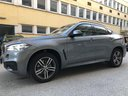 Rent-a-car BMW X6 4.0d xDrive High Executive M in Antibes, photo 2