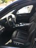 Rent-a-car BMW 750i XDrive M equipment in Menton, photo 8