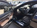 Rent-a-car BMW 750i XDrive M equipment in Menton, photo 6