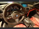 Rent-a-car BMW M4 Cabrio Performance Individual in Sainte-Maxime, photo 4