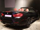 Rent-a-car BMW M4 Cabrio Performance Individual in Sainte-Maxime, photo 2