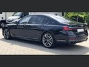 Rent-a-car BMW M760Li xDrive V12 in Biarritz, photo 3