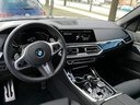 Rent-a-car BMW X5 xDrive 30d in Menton, photo 4