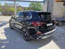 Rent-a-car BMW X5 xDrive 30d in Menton, photo 8