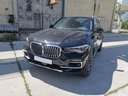 Rent-a-car BMW X5 xDrive 30d in Menton, photo 9