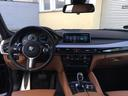 Rent-a-car BMW X6 3.0d xDrive High Executive M Sport in French Riviera, photo 7