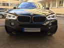Rent-a-car BMW X6 3.0d xDrive High Executive M Sport in French Riviera, photo 3
