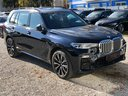Rent-a-car BMW X7 xDrive40i in Biarritz, photo 1