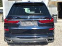 Rent-a-car BMW X7 xDrive40i in Biarritz, photo 3