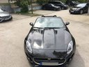 Rent-a-car Jaguar F Type 3.0L in Menton, photo 3