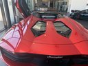 Rent-a-car Lamborghini Aventador LP700-4 RDS (new! 2020) in Biarritz, photo 3