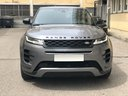 Rent-a-car Land Rover Range Rover Evoque D180SE in French Riviera, photo 3