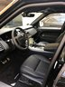 Rent-a-car Land Rover Range Rover Sport in Menton, photo 9