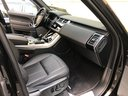 Rent-a-car Land Rover Range Rover Sport with its delivery to Paris airport, photo 5