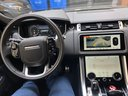 Rent-a-car Land Rover Range Rover Sport SDV6 Panorama 22 in Biarritz, photo 5