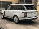 Rent-a-car Land Rover Range Rover Vogue P525 in Biarritz, photo 23