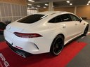 Rent-a-car Mercedes-Benz AMG GT 63 S 4-Door Coupe 4Matic+ in Menton, photo 5