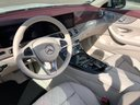 Rent-a-car Mercedes-Benz E-Class E 300 AMG Cabriolet in Biarritz, photo 8