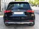Rent-a-car Mercedes-Benz GLE 400 4Matic AMG equipment in Saint-Tropez, photo 4