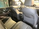 Rent-a-car Mercedes-Benz GLS 400d 4MATIC BlueTEC equipment AMG in Menton, photo 9