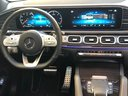 Rent-a-car Mercedes-Benz GLE 350 4Matic AMG equipment in Menton, photo 13