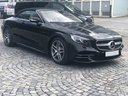 Rent-a-car Mercedes-Benz S-Class S 560 Cabriolet 4Matic AMG equipment in Saint-Tropez, photo 15