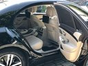 Rent-a-car Mercedes-Benz S-Class S400 Long 4Matic Diesel AMG equipment in Saint-Tropez, photo 6